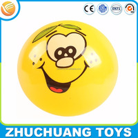 today's wholesale kids promotion toys