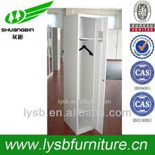 China Good Quality foot locker women,lady foot lockers