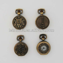 nice face pocket watch ,mini hanging watch