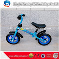 China fabricación de pasar en niños 62115/baby/equilibrio niños niño bicicleta/bicicleta