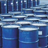 AIR DRY UNSATURATED POLYESTER RESIN FOR MARBLES