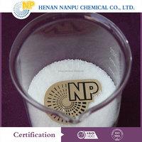 best price polyacrylamide polymer msds