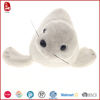 2015 China polar animals stuffed toys manufacture