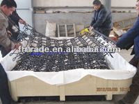 new drag harrows for sale(own factory)