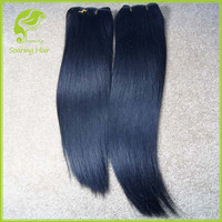 100% Big Bundles Full Cuticle and Weight Indian Remy Hair