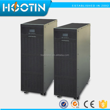 China UPS factory sale online type low frequency 3 phase 380V cheap price UPS 50kva