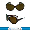 Color classic Italian design china wholesales plastic sunglasses dozen