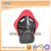 Best Selling High Quality Safety Baby Car Seat Child Seat child car seat