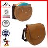 Hot Sell Outdoor Disc Shoulder Bag Disc Golf Bag with Sling Strap (ESX-LB164)