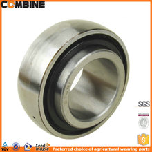 high quality China insert bearing for combine harvester