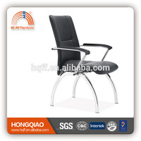 luxury office furniture modern mesh fabric office chair conference table