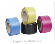Waterproof Custom Design Colored Duct tape