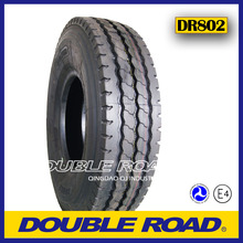 1200r20 315/80r22.5 385/65r22.5 new solid tyre for truck with GCC
