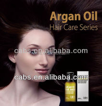 Wholesale argan oil crystal oil for hair!!!african hair care products