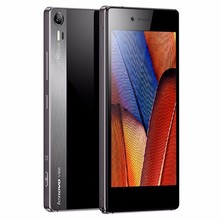 Lenovo Vibe Shot / Z90-7 5 inch IPS TFT Screen Android OS 5.0 Phone, MSM8939 Octa Core, RAM: 3G ROM: 32G, Dual SIM, FDD-LTE&WCD