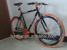 700C bicicleta de artes fijos favoritos de la bici fija del engranaje de la bicicleta de la venta al por mayor