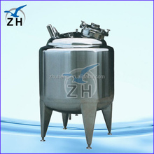 Storage tank kerosene storage tank