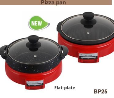 BP25 pizza pan.jpg