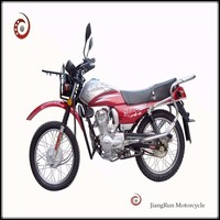 JY150-4X CHINESE OFF ROAD MOTORCYCLE FOR WHOLESALE/100CC 150CC 200CC GREAT QUALITY DIRT BIKE