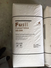 Colloical Silica/ Silica for Paint/ Reolosil