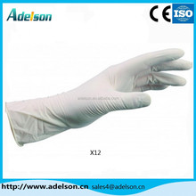 Wholesales Pirce Disposable Gloves Disposable kits ADS-X12