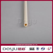Fábrica proporciona directamente de China del Alibaba proveedor pintura del rociador de la manguera