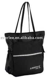 equipment bag,