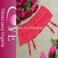 2015 nova chegada vermelho nobre preço barato laço mulheres calcinha lingerie sexy underwear