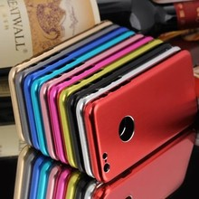 2015 professional phone case supplier fancy mobile covers