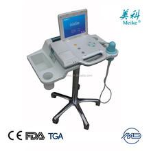 Brand New Palm Ultrasound Bladder Scanner with 3-D Probe