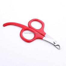 Pet grooming products pet grooming scissors dog grooming tool