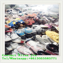 free bulk used shoes, wholesale second hand items and stock goods