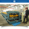 Best Selling Roof Tile Forming Machine Products For Niferia Market