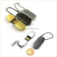 Custom OEM/ODM red heart usb flash memory