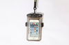 High quality For Iphone/samsung Waterproof Dry Bag For Phone for diving