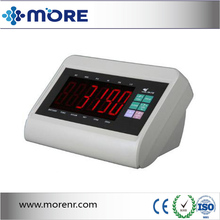 New design weighing indicator made in China