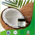 100% natural virgem óleo de coco preço