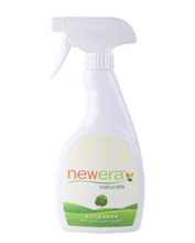 Natural Disinfecting All Purpose cleaning spray
