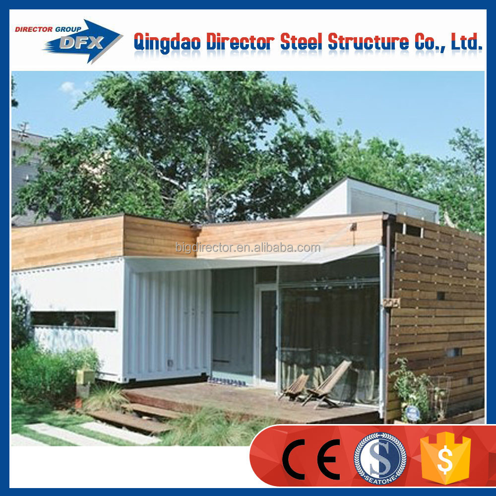 Container Home Plans For Steel Container Home For Sale