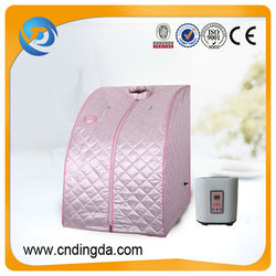 new design adult massage rooms factory sell