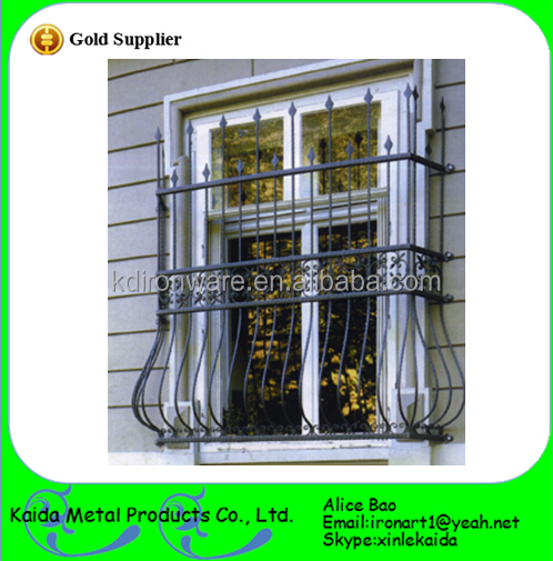 Modern Window Grill Designs For Houses Modern House Window Grill