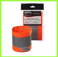 High reflective safety Armband/ankle band