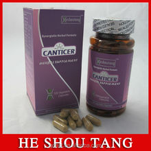 Chinese herbs medicine for liver cancer, stomach cancer medicine, breast cancer medicine