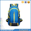 2015 hot selling bike travel bag,golf bag travel cover,canvas gym bag
