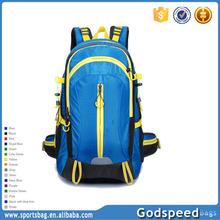 2015 hot selling bike travel bag,golf bag travel cover,canvas gym bag