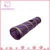 Small Cat Tunnel With Customed Logo
