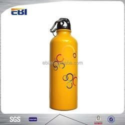 New popular sports water bottle carrier