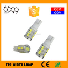 new model 10smd 5630 auto led tuning