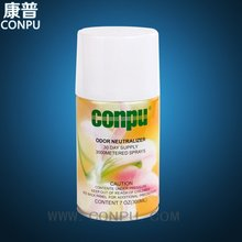 China Manufacturer new coming spring air freshener