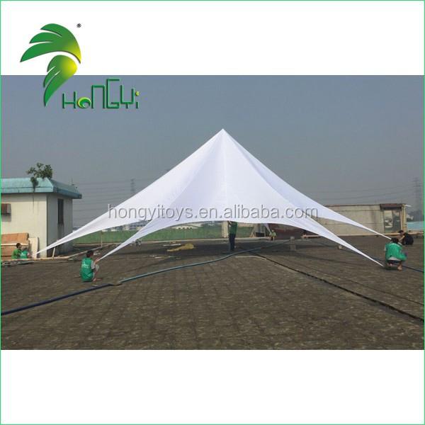 star tent (4).jpg